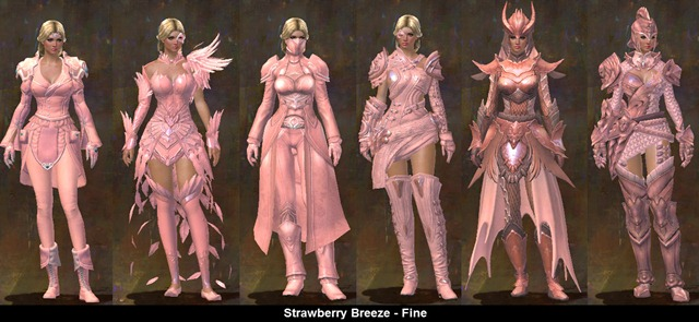 gw2-strawberry-breeze-dye-gallery