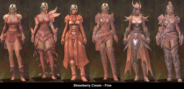 gw2-strawberry-cream-dye-gallery