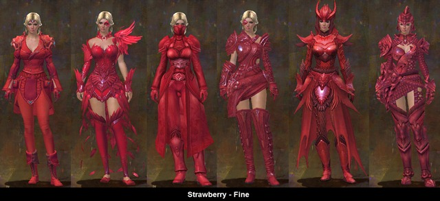 gw2-strawberry-dye-gallery