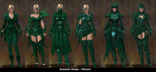 gw2-summer-grass-dye-gallery