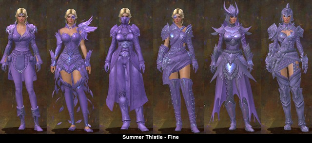 gw2-summer-thistle-dye-gallery