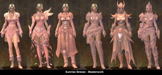 gw2-sunrise-breeze-dye-gallery