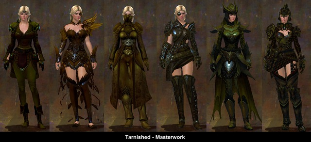 gw2-tarnished-dye-gallery