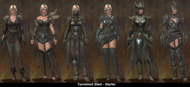 gw2-tarnished-steel-dye-gallery