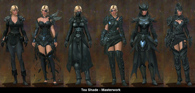 gw2-tea-shade-dye-gallery