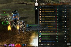 gw2-the-nightmare-is-over-achievement-guide-5