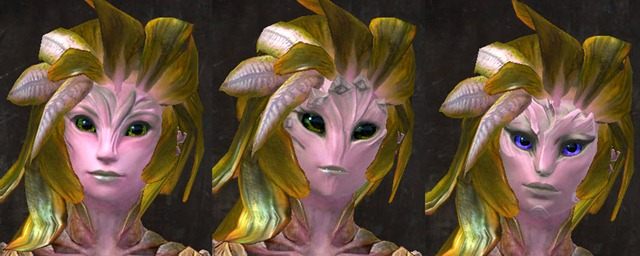 gw2-total-makeover-kit-new-faces-sylvari-female
