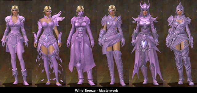 gw2-wine-breeze-dye-gallery