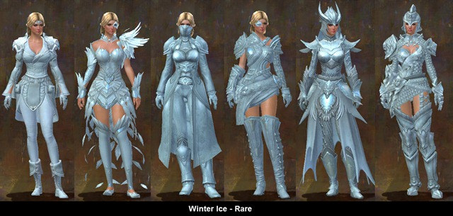 gw2-winter-ice-dye-gallery