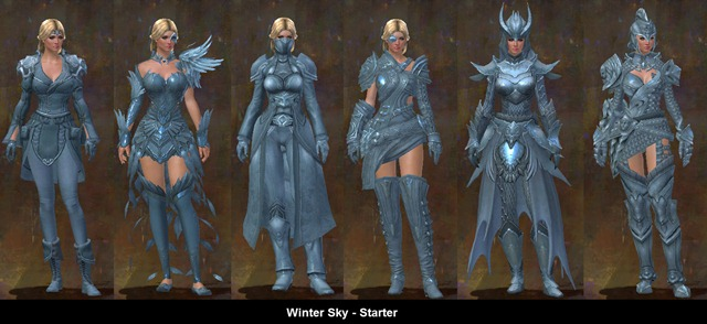 gw2-winter-sky-dye-gallery