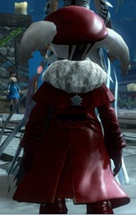 gw2-wintersday-fancy-winter-outfit-male-2