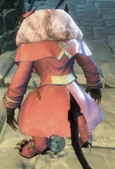 gw2-wintersday-fancy-winter-outfit-male-charr-1