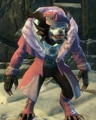 gw2-wintersday-fancy-winter-outfit-male-charr-2