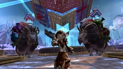 gw2-wintersday-screens-4