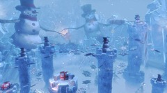 gw2-wintersday-screens-5