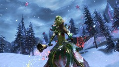 gw2-wintersday-screens-6