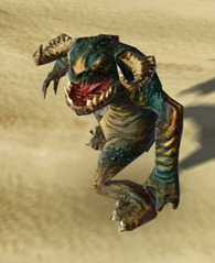 swtor-green-backed-vrblet-pet-2