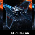 swtor-imperial-scout-paint-jobs-comparisons-sting_thumb.jpg
