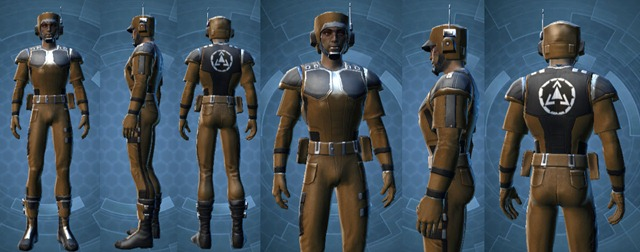 swtor-kuat-drive-yards-armor-set-male