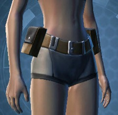 swtor-kuat-drive-yards-corporate-belt