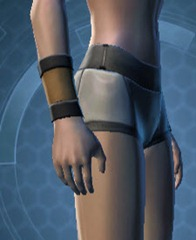 swtor-kuat-drive-yards-corporate-bracers