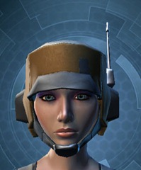 swtor-kuat-drive-yards-corporate-cap