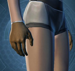 swtor-kuat-drive-yards-corporate-gloves