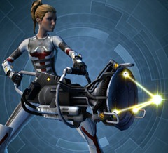 swtor-kyber-assault-cannon-2