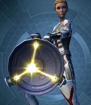swtor-kyber-assault-cannon