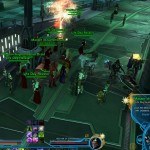 swtor-life-day-event-guide.jpg