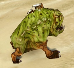 swtor-mossy-mouse-horranth-pets-2