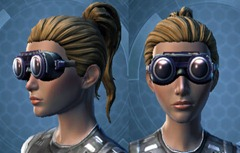 swtor-thermal-retention-goggles