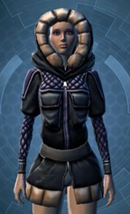 swtor-thermal-retention-jacket