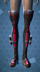 swtor-thorn-sanitization-boots