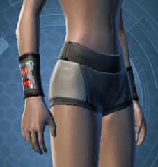 swtor-thorn-sanitization-bracers
