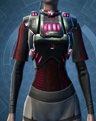 swtor-thorn-sanitization-chestguard