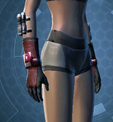 swtor-thorn-sanitization-gloves