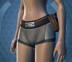 swtor-vintage-republic-military-belt