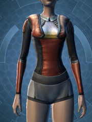 swtor-vintage-republic-military-chestguard