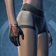swtor-vintage-republic-military-gauntlets
