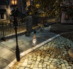 gw2-basic-ore-node-pack-gemstore