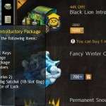 gw2-black-lion-introductory-package.jpg
