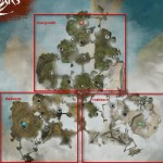 gw2-edge-of-the-mists-region-map.jpg