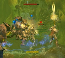 gw2-great-jungle-wurm-boss-guide-amber-harpoon-2