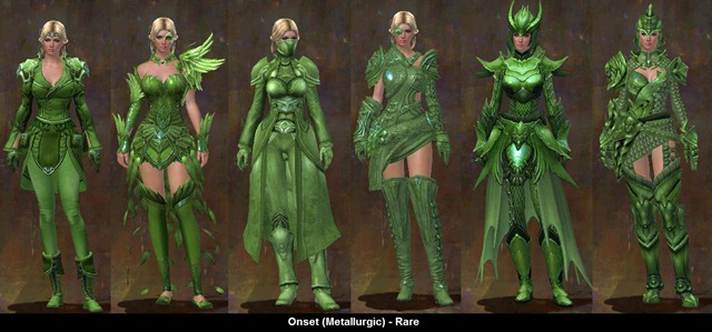 gw2-onset-dye-gallery