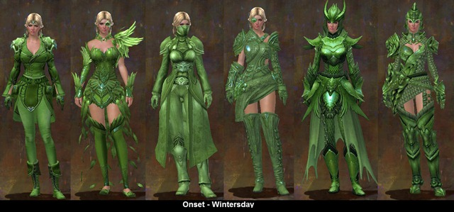 gw2-onset-dye-wintersday