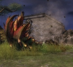 gw2-permanent-great-jungle-wurm-finisher-2