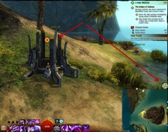 gw2-power-core-components