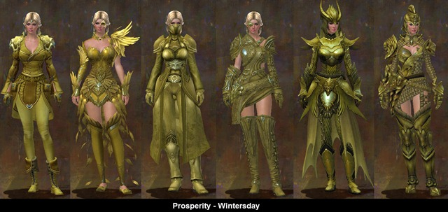 gw2-prosperity-dye-wintersday