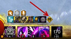gw2-twisted-marionette-boss-guide-phase-2-debuff